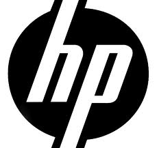 Hewlett Packard Workstations