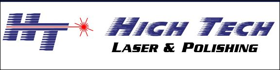 High Tech Laser & Polishing