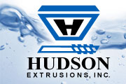 Hudson Extrusions, Inc.