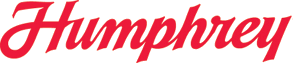 Humphrey Products