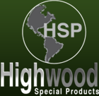 Highwood Special Products/Icotek Cable Routing Products