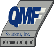 QMF Metal & Electronic Solutions