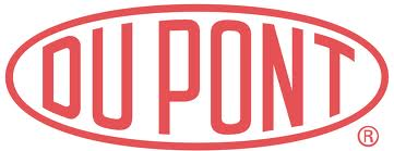 DuPont Performance Polymers
