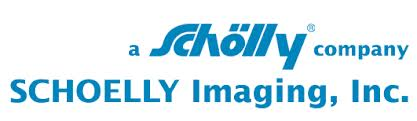 Schoelly Imaging