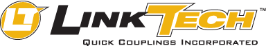 LinkTech Quick Couplings Inc.