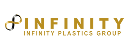 Infinity Plastics Group