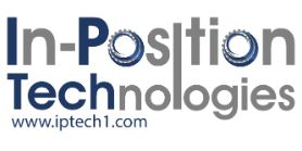 In-Position Technologies