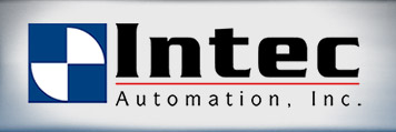 Intec Automation & Machine Inc.