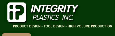 Integrity Plastics, Inc.