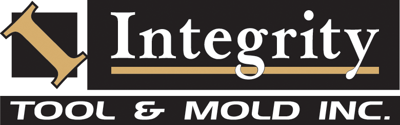Integrity Tennessee, Inc.
