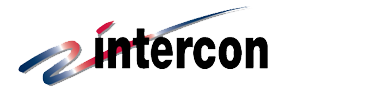 Intercon Inc.