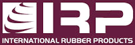 International Rubber Products