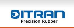 Itran Precision Rubber