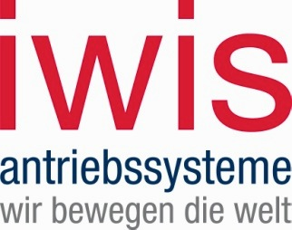 iwis drive systems