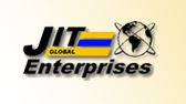 JIT Global Enterprises Inc.
