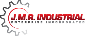 JMR Industrial Inc.