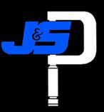 J & S Precision Products Co.