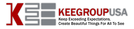 KEE Group USA