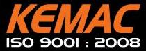 Kemac Technology, Inc.