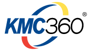 KMC Systems, Inc.
