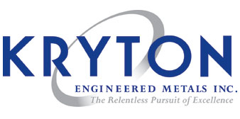 Kryton Engineered Metals, Inc.