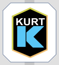 Kurt Manufacturing Co.