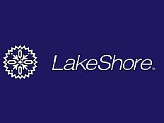 Lake Shore Cryotonics