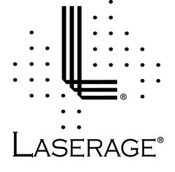 Laserage Technology Corp.