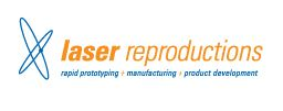 Laser Reproductions