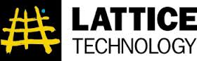 Lattice Technology