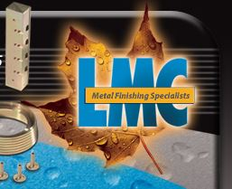 Light Metals Coloring Company, Inc.