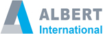 Albert International Inc.