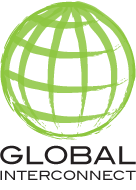 Global Interconnect