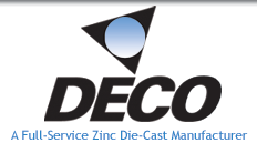 Deco Products Company