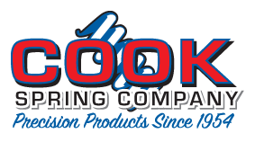 Cook Spring Company Inc.