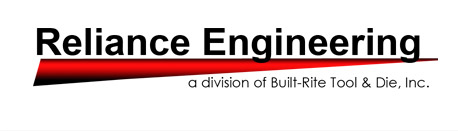 Reliance Engineering