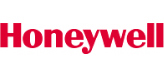 Honeywell - Performance Materials and Technologies