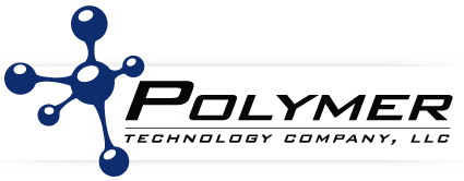 Polymer Technology Co.