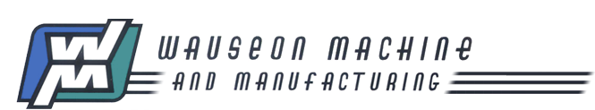 Wauseon Machine & Manufacturing Inc.