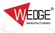 Wedge Manufacturing, Inc.