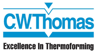 CW Thomas, Inc.