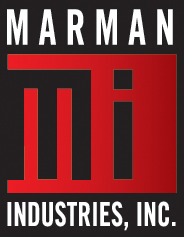 Marman Industries Inc.