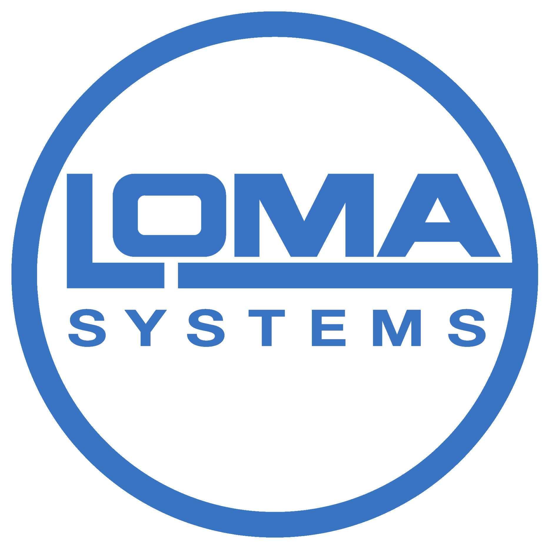 Loma Systems/Lock Inspection Systems