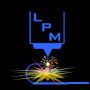 Laser Process Manufacturing, Inc.