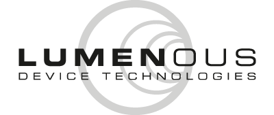 Lumenous Device Technologies