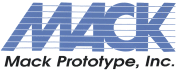 Mack Prototype Inc.