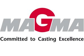 Magma Foundry Technologies