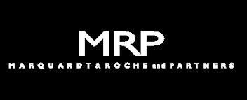 Marquardt & Roche & Partners