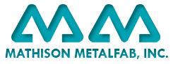 Mathison Metalfab Inc.