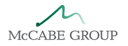 McCabe Group
